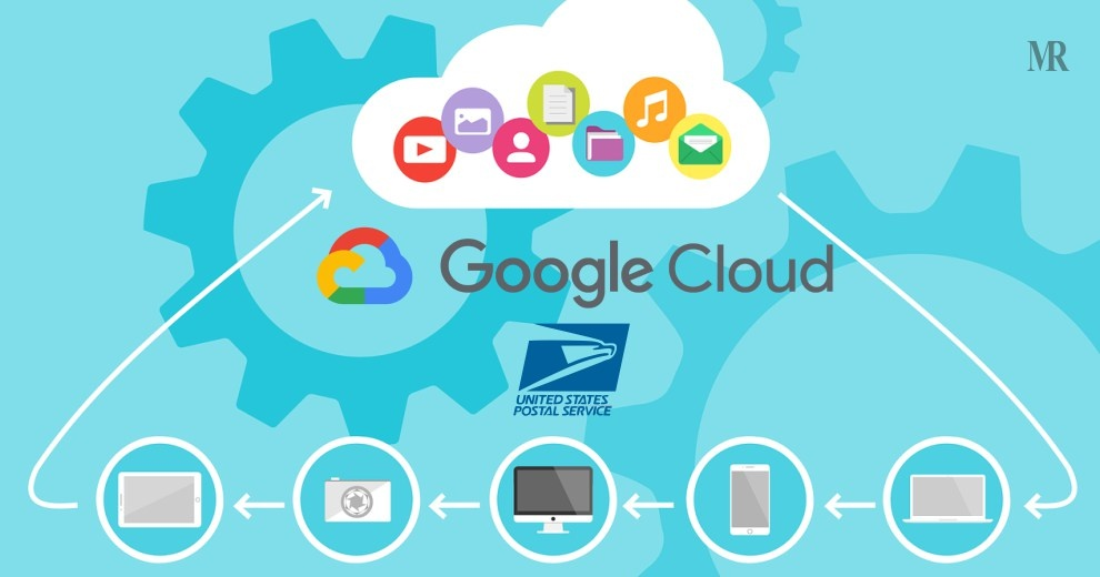 USPS with Help from Google Cloud to Better Call Center Services