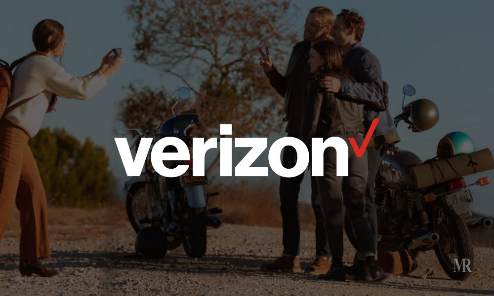 Verizon and Verizon Wireless Acquisition