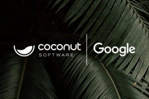 Coconut Software