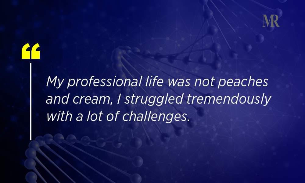 Quotes on struggle | Techindia Infoway