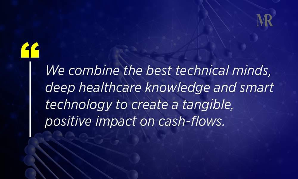 Quotes on healthcare | Techindia Infoway