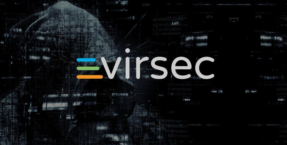 Virsec