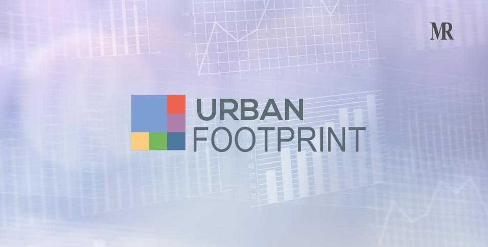 UrbanFootprint