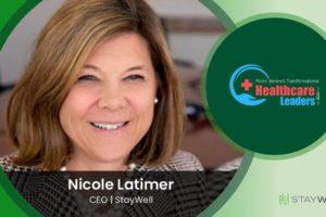 Nicole Latimer StayWell