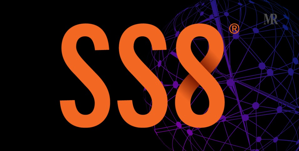 SS8 Networks Launches Lawful Intelligence Solution built on AWS