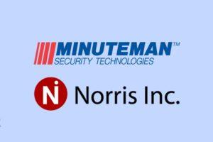 Norrris Inc