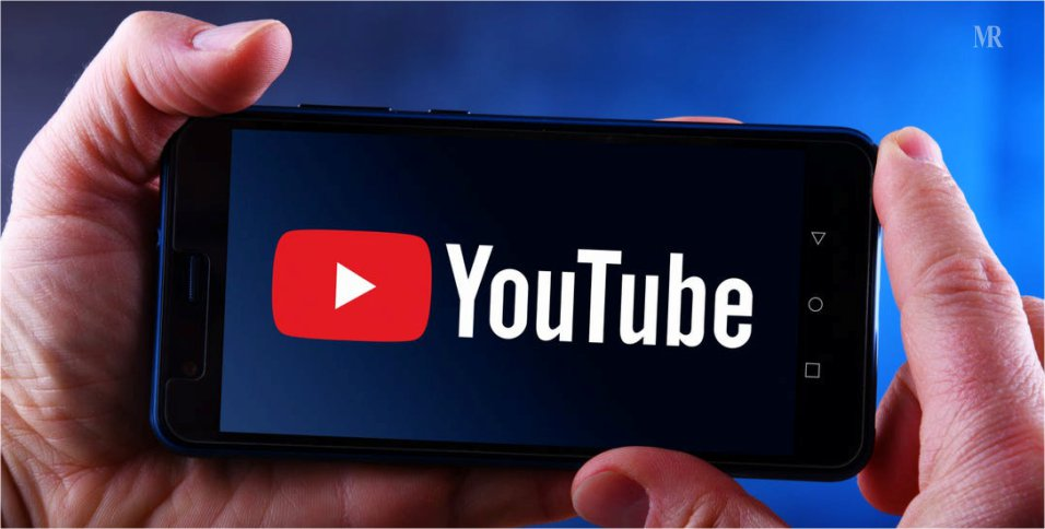 YouTube Defaults Videos to 480p SD to Cope Most People at Home